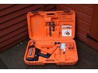 job lot of power tools 5 off