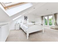 Loft Conversions, House Extensions, Bathroom Renovations, Complete Renovations, Kitchen Extensions