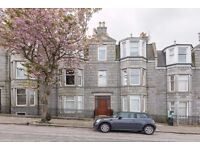 AM-PM ARE PLEASED TO OFFER THIS BEAUTIFUL ONE BED PROPERTY - FERRYHILL - ABERDEEN - P1128