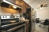 Edison Plaza, 1 Bedroom Apartment from $825 Available Immed.