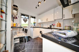 2 Bedroom house in Wilsden AVAILABLE NOW