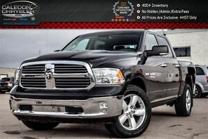 2014 Ram 1500 SLT|4x4|Bluetooth|Pwr Windows|Pwr Locks|Keyless En