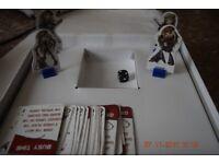 bratz board game