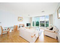 1 bedroom flat in Halcyon Wharf, 5 Wapping High Street, London, E1W