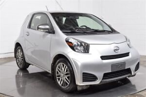 2014 Scion iQ HATCH AC GROS ECRAN