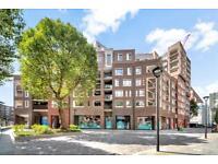1 bedroom flat in Ferraro House, Elephant Park, Elephant & Castle SE17