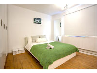 Moving in October? Three great rooms available to view now!