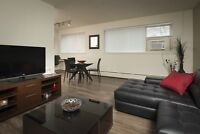 Oakton Manor, 1 Bedroom Apartment from $925 Available July 1