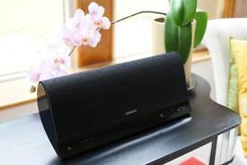 Stunning Samsung bluetooth speaker. Excellent condition