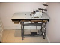 Brothers sewing machine NOW £260! Negosible price