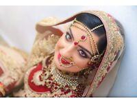Wedding Videographer & Photographer Asian Event Photographer & Videographer Crew Team
