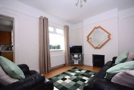 BT6 Ravenhill House Available - Resident Landlord Working Abroad