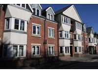 One Bedroom Apartment in Cottingham
