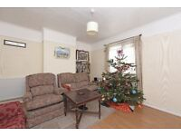 Call Brinkley's today to view this three, double bedroom, terraced house. BRN1890190