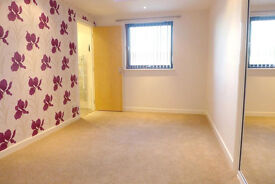 Stunning 2 Bedroom Apartment in Hornchurch