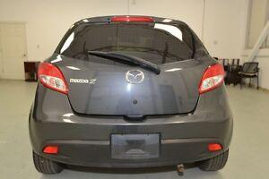 2013 Mazda MAZDA2 $0 DOWN BI WEEKLY PAYMENTS $77