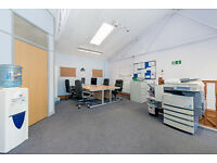Friendly Office Space BALHAM / CLAPHAM SOUTH
