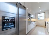 MUST SEE 2 BED 2 BATH IN WEST HAMPSTEAD!!!- CALL REBECCA 07958784688