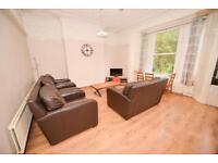 Park life / Weekend Accommodation / Apartment Sleeps 4 People - £500 weekend