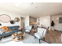 LUXURY 1 BED THE JUNCTION N19 TUFNELL PARK HOLLOWAY KENTISH TOWN CAMDEN GOSPEL