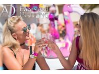 Event Planning|Wedding Planning|Party Planning|Birthday|Charity Events|Corporate Functions