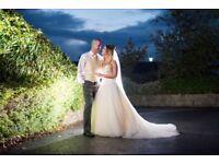 Affordable Wedding Photographers - Free Engagement Shoot
