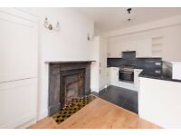 COLLEGE PLACE NW1: ONE BED, FURNISHED, WOODEN FLOORS, TWO BATHROOMS, HIGH SPEC KITCHEN