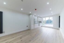 NW6 - 2 Bed Flat for Rent - High Spec Finish - Unfurnished - Near Brondesbury Overground Station
