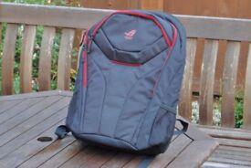 ASUS ROG Laptop Backpack