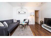 TOP LOCATION - 1 Bedroom flat