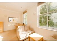 FANTASTIC 1 BED ON OLD BROMPTON ROAD *PRICE REDUCTION'