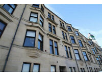 NEW LOWER PRICE!!! One bed flat in Paisley. Close to all amenities & transport links..