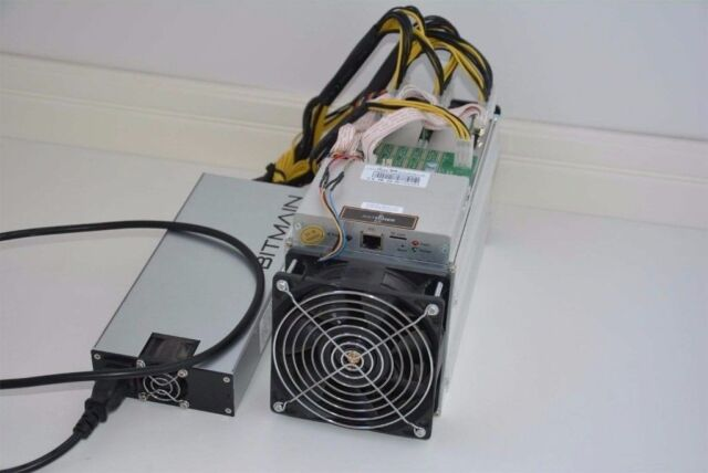 2x Antminers S9 13 5Th +PSUs + soundproof box | in Wroughton, Wiltshire |  Gumtree