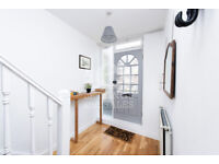 spacious 2 bedroom flat to rent on Albany Street, NW1