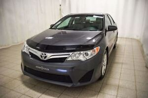 2014 Toyota Camry Gr. Electrique, Toit ouvrant, Bluetooth, Camer