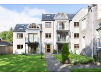 AM PM ARE PLEASED TO OFFER FOR LEASE THIS STUNNING 2 BED FLAT-RIVERSIDE DRIVE-ABERDEEN-REF: P5639