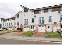 AM PM ARE PLEASED TO OFFER FOR LEASE THIS LUXURY 4 BED PROPERTY-ABERDEEN-SHAW ROAD-P5531