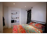 ***STREATHAM HILL***ONE BED FLAT***PRIVATE TERRACE***GREAT CONDITION***SW16***