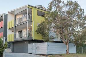 Modern Open Plan Apartment in a great location Fairfield Brisbane South West Preview