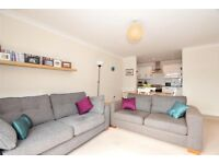 Stunning 2 Double Bedroom Apartment To Rent In Dulwich