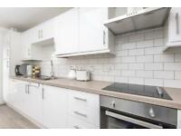2 bedroom flat in Railway Street, Armagh, BT61