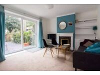 Zone 2 property available for short term lets