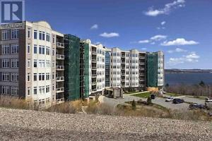 WATERVIEW - SEARIDGE CONDOMINIUMS