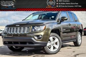 2016 Jeep Compass North|Bluetooth|R-Start|Pwr windows|Pwr Locks|