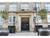 2 bedroom flat in Edmund Street, Liverpool, L3 (2 bed) (#1100048)