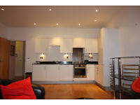 2 bedroom flat in REF: 10054   Clapham Common South Side   Clapham   SW4