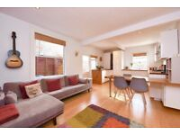 Call Brinkley's today to view this stunning, ground floor, flat. BRN1000450