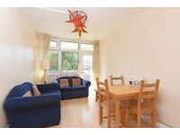 Call Brinkley's today to view this well presented, garden maisonette. BRN1001284