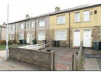 3 bedroom house in Dovesdale Road, Bradford, BD5 (3 bed)