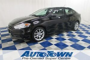 2013 Dodge Dart SXT/LOCAL/ALLOY WHEELS/GREAT PRICE